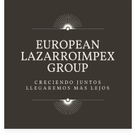 Europeanlazarroimpex Group